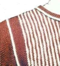 ultimate sweater machine instruction manual