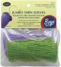 Boye Yarn Sleeves - Tame your Yarn - Jumbo size